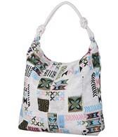 Dakine Women's Ariana 30L Beach Bag