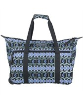 Dakine Women's Carry On Valise 35L Bag
