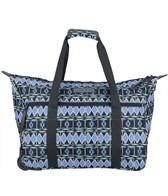 Dakine Women's Carry On Valise 35L Bag
