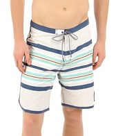 Katin Men's South Pacific Boardshort
