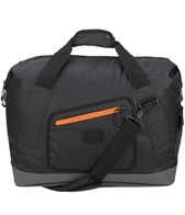 Quiksilver Waterman's Voyager Duffle Bag