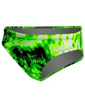 Nike Swim Solar Canopy Brief