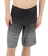 O'Neill Men's Hyperfreak XT2 Boardshort