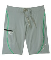 O'Neill Men's Hyperfreak Techno Butter Boardshort