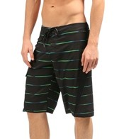 O'Neill Men's Superfreak Printed Boardshort
