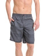 O'Neill Men's Trilla Hybrid Boardshort