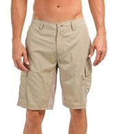 O'Neill Men's Traveler Hybrid Boardshort
