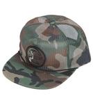 O'Neill Men's Breezy Trucker Hat