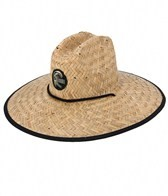 O'Neill Men's Sonoma Lifeguard Hat