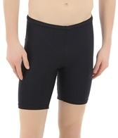 Xcel Men's Centrex Paddle Short