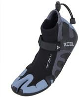 Xcel Infiniti 1MM Split Toe Reef Bootie