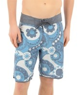 Quiksilver Men's Quenching Boardshort