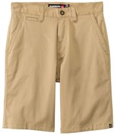Quiksilver Men's Union Walkshort
