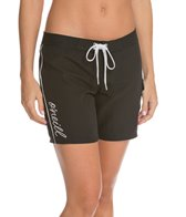 O'Neill Women's Atlantic Boardshort