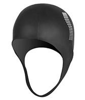 DeSoto Neoprene Swim Cap