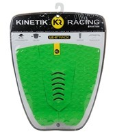 Kinetik Racing LE-II Traction Pad