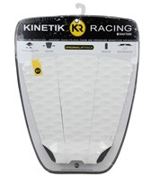 Kinetik Racing Original II Traction Pad