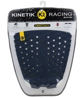 Kinetik Racing Two Track Traction Pad