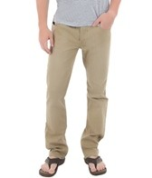 Matix Men's Gripper Jeans