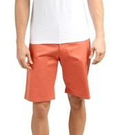 Rusty Men's Chino Walkshort
