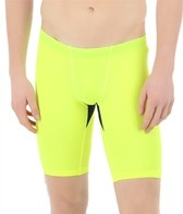 Oakley Men's Gripper Compression Short