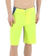 Oakley Men's Blade III Boardshort With Compression