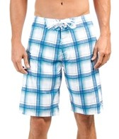 Oakley Men's Sand Hopper Boardshort