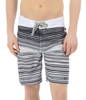 Oakley Men's Transmarine Boardshort