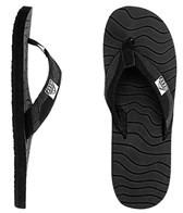 Reef Men's Roundhouse Sandals