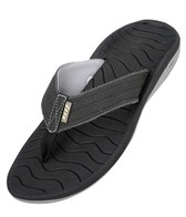Reef Men's Swellular Lux Sandals