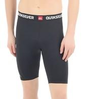 Quiksilver Men's Rashie Short