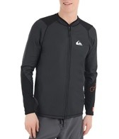 Quiksilver Men's SUP Paddle Jacket