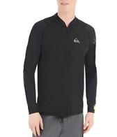 Quiksilver Waterman's SUP Hybrid L/S Jacket