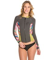 Billabong Women's Peeky Jacket