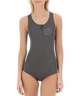 Billabong Women's Surf Capsule 2MM Cheeky Jane