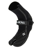 Billabong Men's SGX Xero 2MM GBS Split Toe Boot