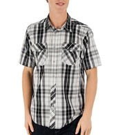 Alpinestars Painless S/S Shirt