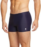 TYR Square Leg Swim Brief