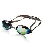 Speedo Air Seal XR Mirrored Goggle
