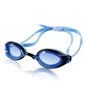 Speedo Air Seal XR Goggle