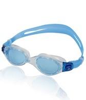 Zoggs Athena S/M Goggle