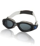 Zoggs Aquatech Goggles