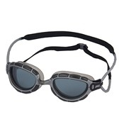 Zoggs Predator Goggle