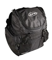 FINIS Team Back Pack