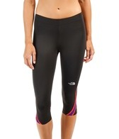 The North Face Women's GTD Running Capri Tight