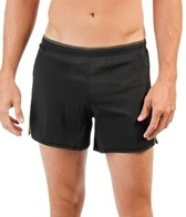 The North Face Men's Better Than Naked 5 Running Split Short