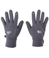The North Face Men's Etip Running Glove
