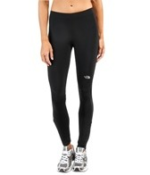 The North Face Women's Winter Warm Running Tight