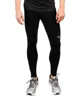 The North Face Men's Winter Warm Running Tight