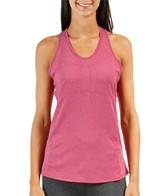 Skirt Sports Women's Adventure Girl Tank